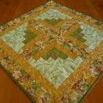 Quilted Table T..